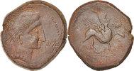Bronze  Not Applic   EF(40-45)  220,00 EUR kostenloser Versand