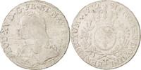 Ecu 1732 T France Écu aux branches d'olivier Louis XV VF(20-25)  90,00 EUR  Excl. 10,00 EUR Verzending