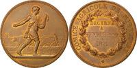 Medal  France  AU(55-58)  69.48 US$ 65,00 EUR  +  10.69 US$ shipping