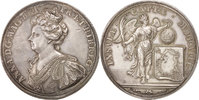 Medal 1708 Great Britain  MS(60-62)  850,00 EUR free shipping
