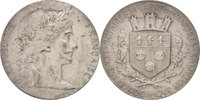 Token  France  EF(40-45)  100,00 EUR  +  10,00 EUR shipping
