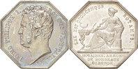 Token  France  AU(55-58)  100,00 EUR  + 6,00 EUR frais d'envoi