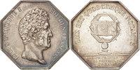 Token  Frankreich  AU(55-58)  70,00 EUR  zzgl. 10,00 EUR Versand
