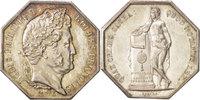Token  Frankreich  AU(55-58)  100,00 EUR  zzgl. 10,00 EUR Versand