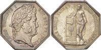 Token  France  AU(55-58)  100,00 EUR  Excl. 10,00 EUR Verzending