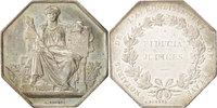 Token  Frankreich  AU(55-58)  130,00 EUR
