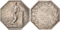 Token  Frankreich  AU(55-58)  90,00 EUR