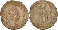 Antoninianus   Postumus AU(50-53)  65,00 EUR