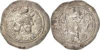 Drachm    AU(50-53)  90,00 EUR  excl. 10,00 EUR verzending