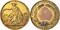 Medal  Frankreich  EF(40-45)  65,00 EUR  zzgl. 10,00 EUR Versand