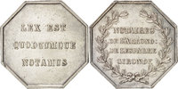 Token  Other Coins  MS(63)  90,00 EUR  +  10,00 EUR shipping