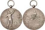 Medal  Frankreich  EF(40-45)  55,00 EUR
