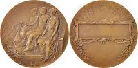 Medal  Frankreich  AU(50-53)  100,00 EUR