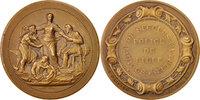 Medal  France  AU(55-58)  75,00 EUR  +  10,00 EUR shipping