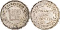 Token  Frankreich  AU(55-58)  125,00 EUR