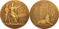 Medal  France  AU(50-53)  4425 руб 60,00 EUR  +  737 руб shipping
