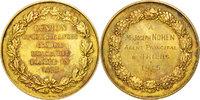 Medal 1915 France  AU(50-53)  4425 руб 60,00 EUR  +  737 руб shipping