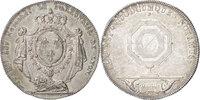 Token 1805 Frankreich  AU(50-53)  160,00 EUR kostenloser Versand