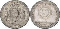 Token 1812 Frankreich  AU(55-58)  200,00 EUR