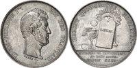 Token 1831 France  MS(60-62)  110,00 EUR  + 6,00 EUR frais d'envoi