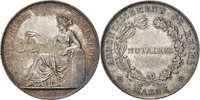 Token 1824 France  MS(60-62)  79.24 US$ 70,00 EUR  +  11.32 US$ shipping