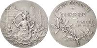 Token  Frankreich  AU(55-58)  55,00 EUR