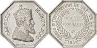 Frankreich    75,00 EUR