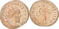 Antoninianus Not Applicable Not Applic  Postumus AU(50-53)  55,00 EUR  +  10,00 EUR shipping