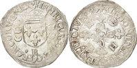 Douzain aux croissants 1549 Rouen FRANCE  EF(40-45)  4318 руб 60,00 EUR  +  720 руб shipping