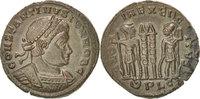 Nummus Not Applicable Lyons  Constantine II AU(55-58)  55,00 EUR  + 6,00 EUR frais d'envoi