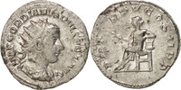 Antoninianus Not Applicable Roma  Gordian III AU(50-53)  60,00 EUR  +  10,00 EUR shipping