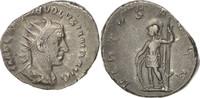 Antoninianus  Roma  Volusian AU(50-53)  126.33 US$ 120,00 EUR  +  10.53 US$ shipping