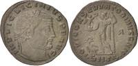 Follis  Thessaloni  Licinius I AU(50-53)  60,00 EUR  Excl. 10,00 EUR Verzending