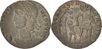 Maiorina  Heraclea  Constans MS(60-62)  125,00 EUR  zzgl. 10,00 EUR Versand