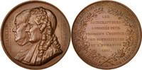 Medal 1833 France  AU(55-58)  70,00 EUR  Excl. 10,00 EUR Verzending