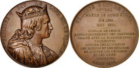 Medal Not Applicable France  MS(60-62)  8973 руб 120,00 EUR  +  748 руб shipping