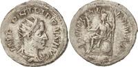 Antoninianus 247 Roma  Philip I EF(40-45)  60,00 EUR  +  10,00 EUR shipping