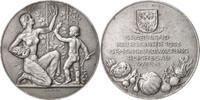 Medal 1943 Germany  AU(50-53)  75,00 EUR  Excl. 10,00 EUR Verzending