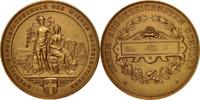 Medal  Autriche  AU(50-53)  80,00 EUR  + 6,00 EUR frais d'envoi
