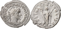 Antoninianus 252 Roma  Trebonianus Gallus VF(20-25)  69.48 US$ 65,00 EUR  +  10.69 US$ shipping