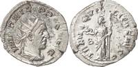Antoninianus 248 Roma  Philip I AU(50-53)  105.27 US$ 100,00 EUR  +  10.53 US$ shipping