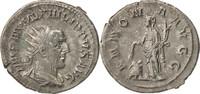 Antoninianus 246 Roma  Philip I AU(55-58)  60,00 EUR  zzgl. 10,00 EUR Versand