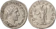 Antoninianus 245 Roma  Philip I AU(50-53)  75,00 EUR