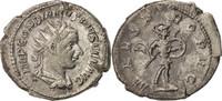 Antoninianus 244 Roma  Gordian III AU(50-53)  72.21 US$ 65,00 EUR  +  11.11 US$ shipping