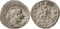 Antoninianus 243 Antioch  Gordian III AU(50-53)  85,00 EUR  +  10,00 EUR shipping