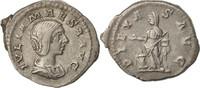 Denarius 218-222 Roma  Julia Maesa AU(50-53)  90,00 EUR