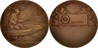 Medal Not Applicable France  AU(55-58)  90,00 EUR  +  10,00 EUR shipping
