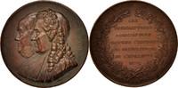 Medal 1833 France  AU(55-58)  70.61 US$ 65,00 EUR  +  10.86 US$ shipping