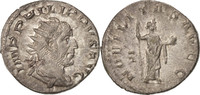 Antoninianus Not Applicable Roma  Philip I AU(55-58)  85,00 EUR