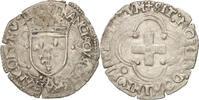 Douzain  Rouen Frankreich  EF(40-45)  70,00 EUR  zzgl. 10,00 EUR Versand